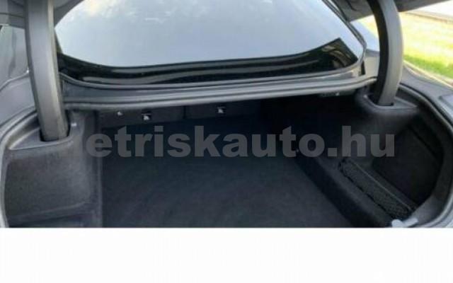 840 személygépkocsi - 2993cm3 Diesel 105208 12/12