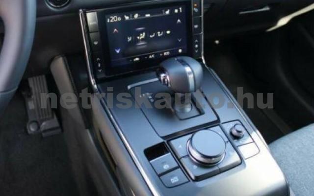 MX-30 személygépkocsi - cm3 Kizárólag elektromos 105689 9/10