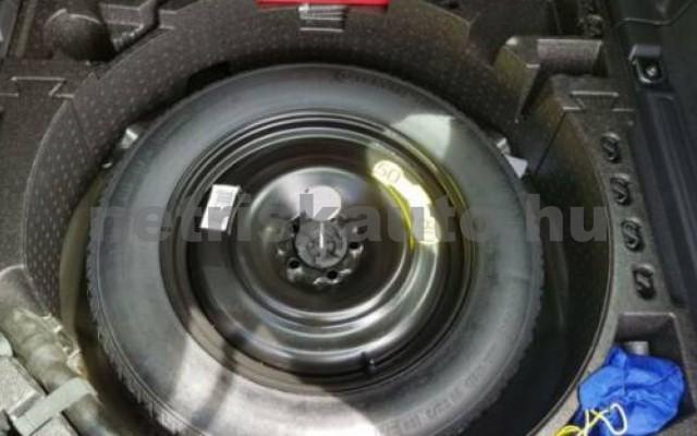 LAND ROVER Discovery Sport személygépkocsi - 1999cm3 Diesel 110536 12/12