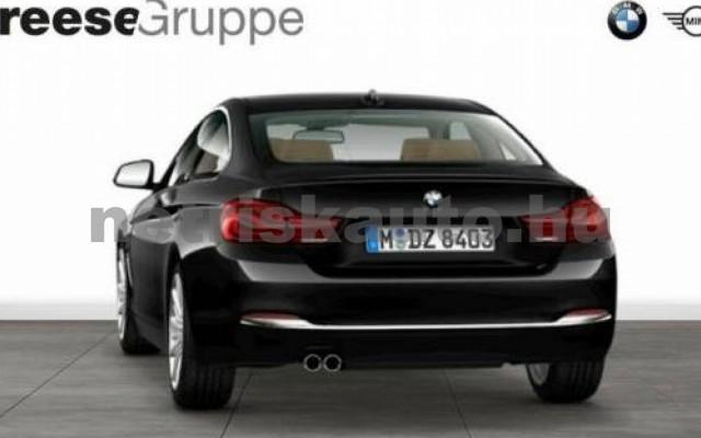BMW 430 személygépkocsi - 1998cm3 Benzin 55452 5/6