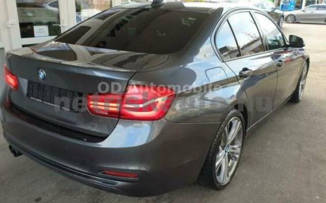 BMW 330 személygépkocsi - 1998cm3 Hybrid 42681 5/7