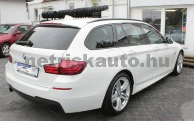 BMW 535 személygépkocsi - 2993cm3 Diesel 55553 4/7