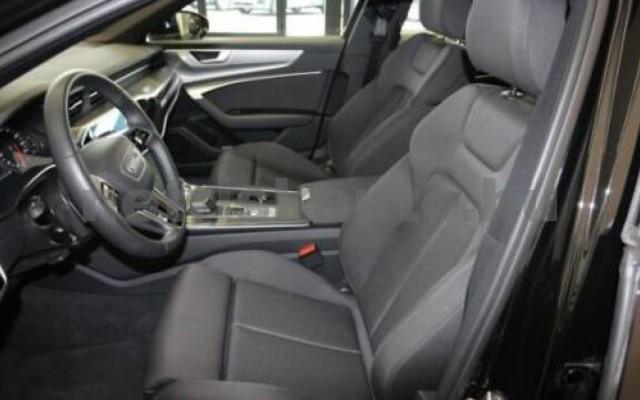 AUDI A6 személygépkocsi - 2967cm3 Diesel 109220 5/9