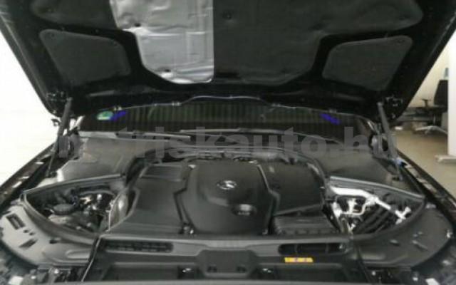 S 400 személygépkocsi - 2925cm3 Diesel 106126 12/12