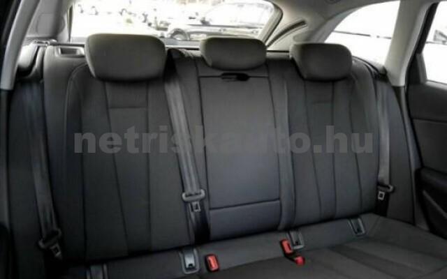 AUDI A4 2.0 TDI Basis S-tronic személygépkocsi - 1968cm3 Diesel 42376 4/7