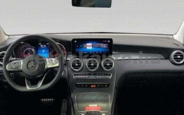 MERCEDES-BENZ GLC 300 személygépkocsi - 1991cm3 Hybrid 105974 7/11