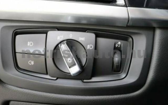 BMW X5 személygépkocsi - 2993cm3 Diesel 55793 6/7
