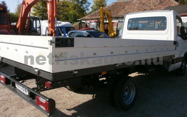 IVECO 35 35 C 15 3750 tehergépkocsi 3,5t össztömegig - 2998cm3 Diesel 64547 5/8