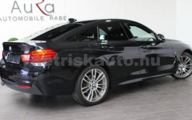 BMW 420 Gran Coupé személygépkocsi - 1995cm3 Diesel 42731 5/7