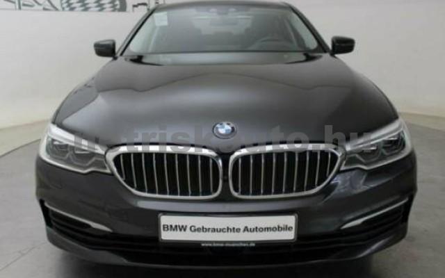 BMW 540 640d xDrive Aut. személygépkocsi - 2993cm3 Diesel 42895 2/7