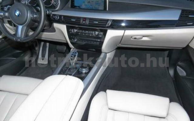 BMW X5 M50 személygépkocsi - 2993cm3 Diesel 55790 5/7