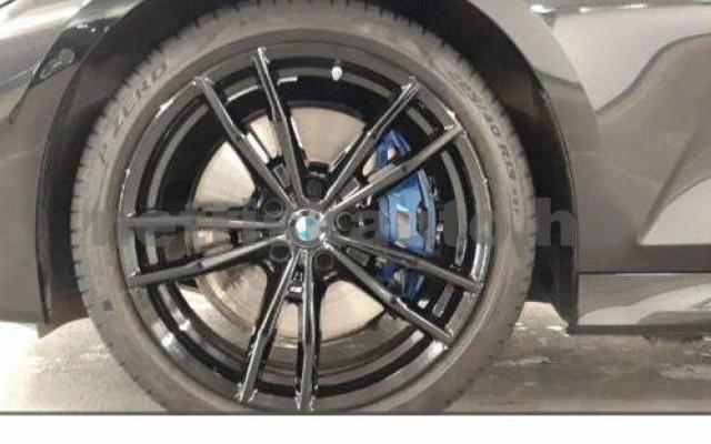 340 személygépkocsi - 2993cm3 Diesel 105074 3/9