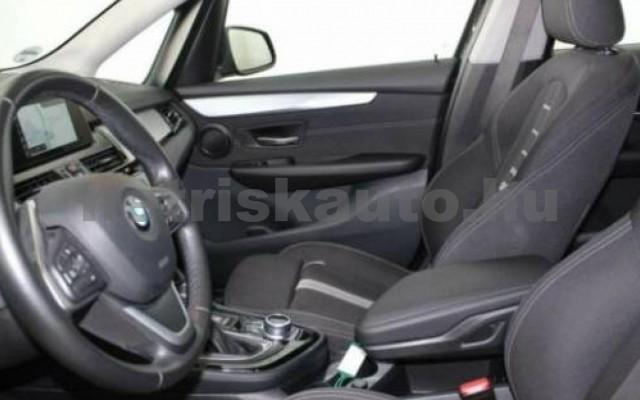 BMW 220 Active Tourer személygépkocsi - 1995cm3 Diesel 55308 2/6