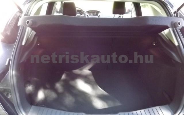 FORD Focus 1.5 EcoBoost ST-line Aut. személygépkocsi - 1499cm3 Benzin 20044 11/12