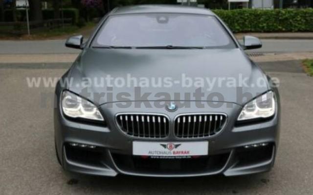 BMW 650 személygépkocsi - 4395cm3 Benzin 55603 2/7