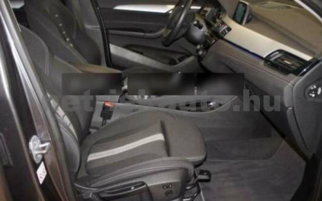 BMW X2 személygépkocsi - 1499cm3 Benzin 105224 11/12