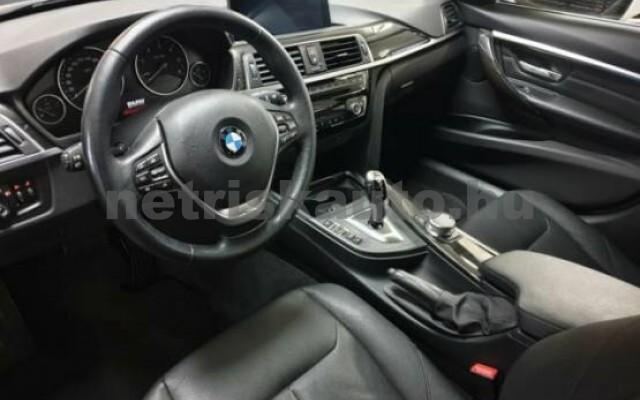 BMW 320 személygépkocsi - 1995cm3 Diesel 42640 7/7