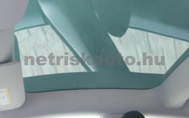 Model 3 személygépkocsi - cm3 Kizárólag elektromos 106190 11/11
