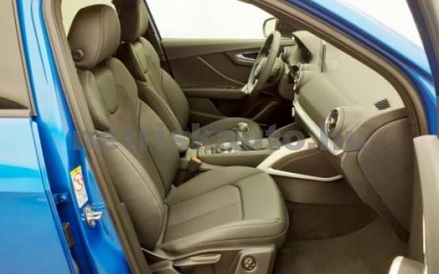 AUDI SQ2 személygépkocsi - 1984cm3 Benzin 42544 5/7