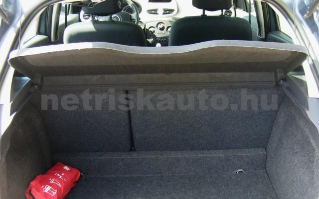 RENAULT Clio 1.6 16V Privilege személygépkocsi - 1598cm3 Benzin 44655 8/12