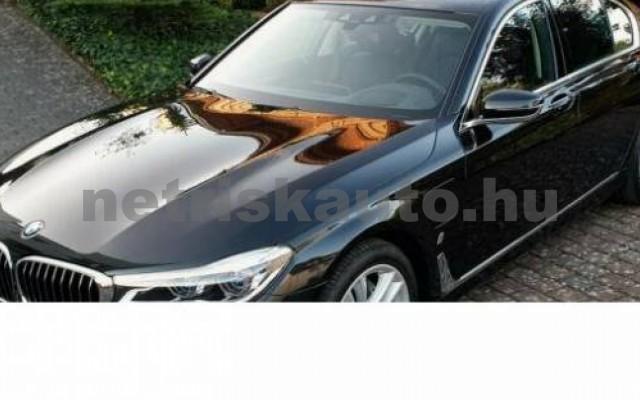 BMW 740 személygépkocsi - 1998cm3 Hybrid 105167 3/12