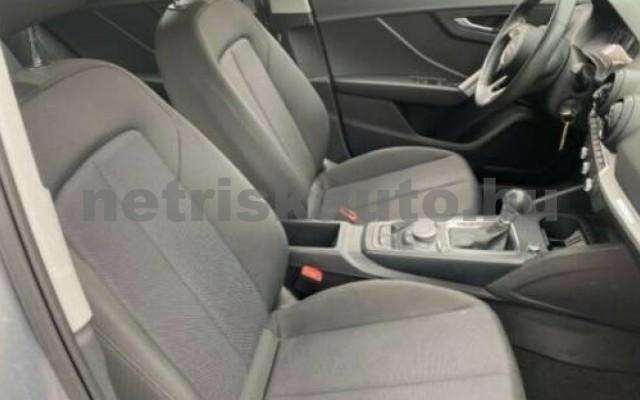 AUDI Q2 személygépkocsi - 1968cm3 Diesel 109343 8/9