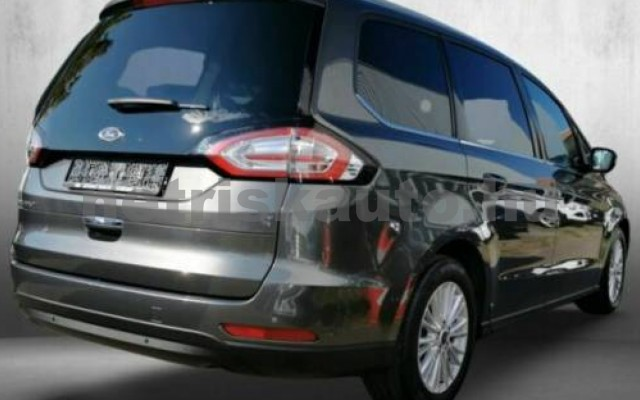 FORD Galaxy személygépkocsi - 1998cm3 Diesel 55933 4/7