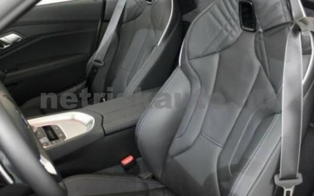Z4 személygépkocsi - 1998cm3 Benzin 105348 8/10