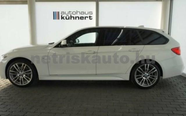 BMW 335 személygépkocsi - 2979cm3 Benzin 42698 4/7