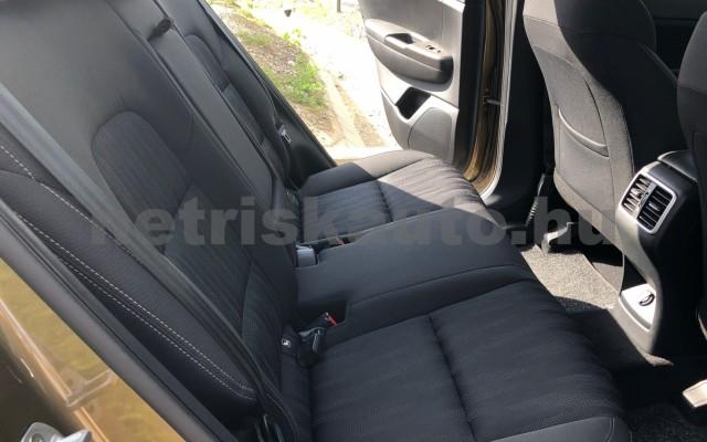 KIA Sportage 1.7 CRDi LX Winter Edition személygépkocsi - 1682cm3 Diesel 98294 11/12