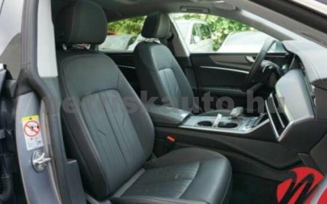 AUDI A7 személygépkocsi - 2995cm3 Benzin 109287 11/12