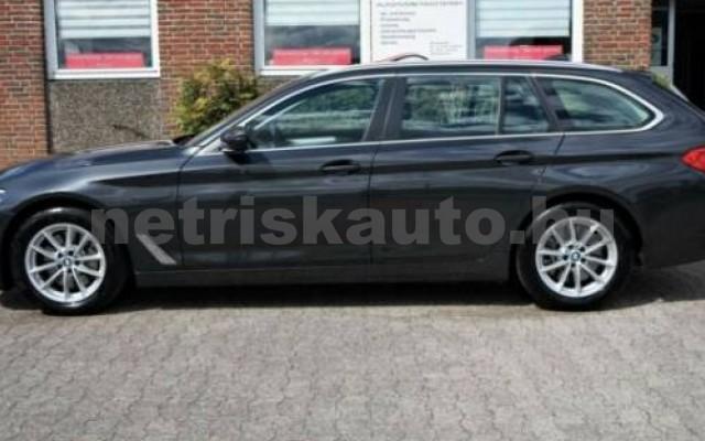 530 személygépkocsi - 2993cm3 Diesel 105139 5/12