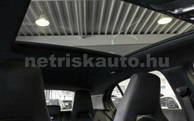 MERCEDES-BENZ A 250 személygépkocsi - 1991cm3 Benzin 110775 3/3