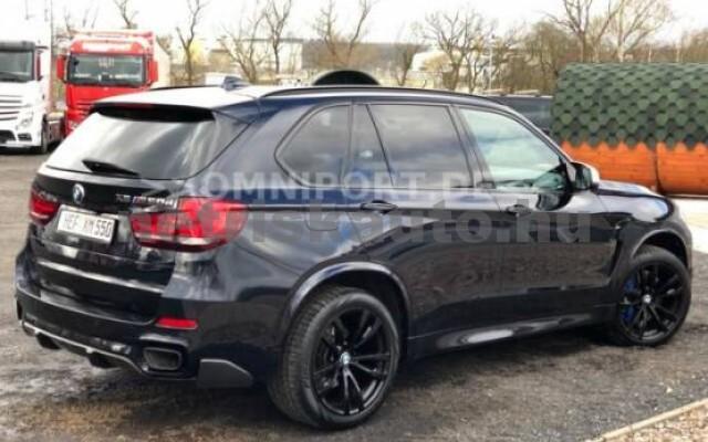 BMW X5 M50 személygépkocsi - 2993cm3 Diesel 43156 7/7