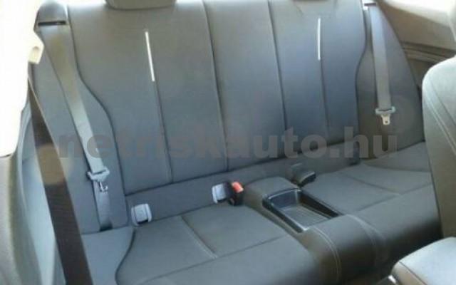 BMW 220 személygépkocsi - 1998cm3 Benzin 55298 5/7