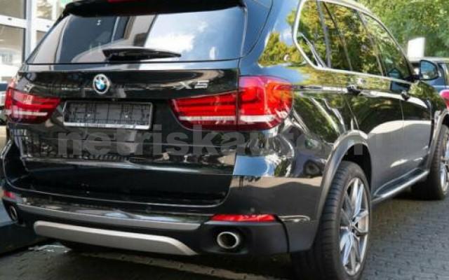 BMW X5 személygépkocsi - 2993cm3 Diesel 55791 3/7