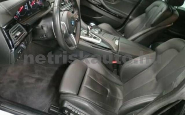 BMW M6 személygépkocsi - 4395cm3 Benzin 55699 6/7