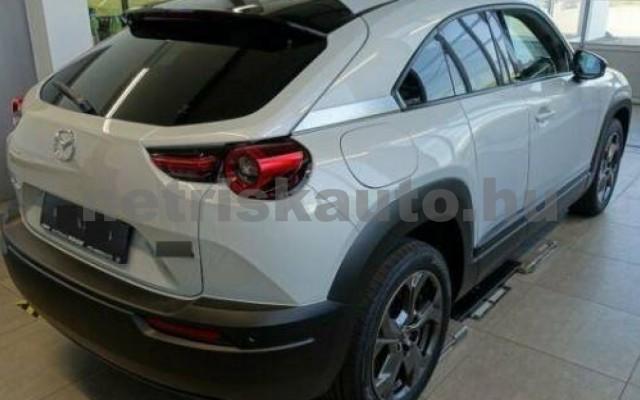 MAZDA MX-30 személygépkocsi - cm3 Kizárólag elektromos 110719 6/12