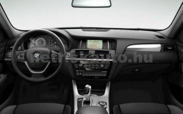 BMW X3 személygépkocsi - 1995cm3 Diesel 43074 3/3
