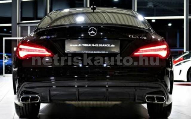 MERCEDES-BENZ CLA 45 AMG Mercedes-AMG A 45 4Matic 7G-DCT személygépkocsi - 1991cm3 Benzin 43658 7/7