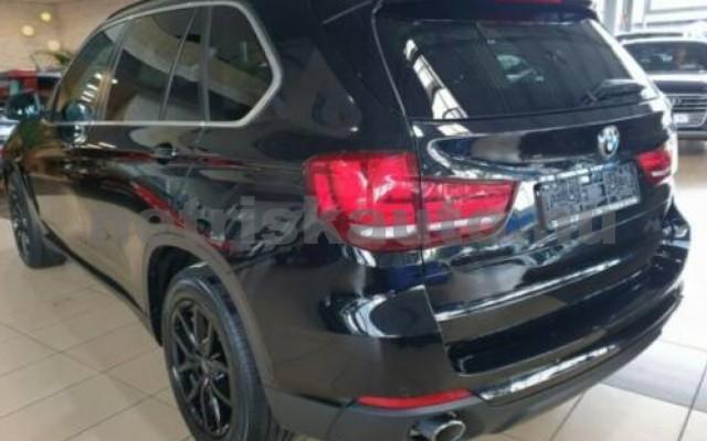 BMW X5 személygépkocsi - 1995cm3 Diesel 55787 6/6