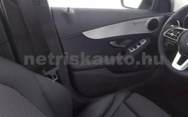 MERCEDES-BENZ C 200 személygépkocsi - 1497cm3 Benzin 110814 7/8