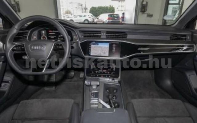 A6 személygépkocsi - 1984cm3 Hybrid 104658 4/7