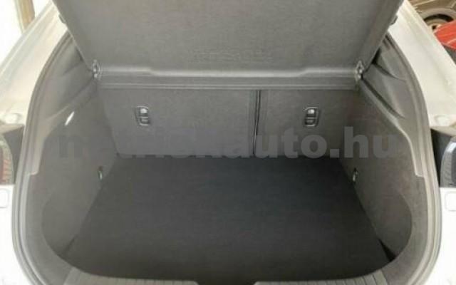 MAZDA MX-30 személygépkocsi - cm3 Kizárólag elektromos 110754 7/9