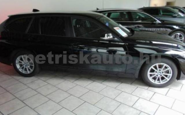 BMW 320 személygépkocsi - 1995cm3 Diesel 55344 4/7