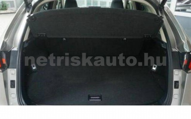 LEXUS NX 300 személygépkocsi - 2494cm3 Hybrid 110675 11/12