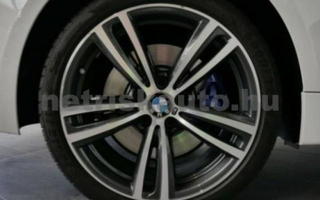 BMW 440 személygépkocsi - 2998cm3 Benzin 55490 3/7