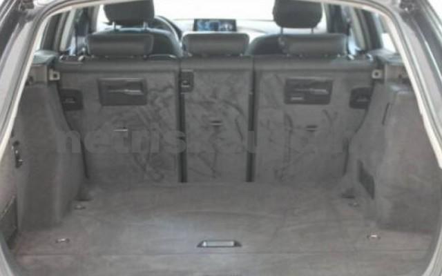 BMW 330 személygépkocsi - 2993cm3 Diesel 105070 5/12