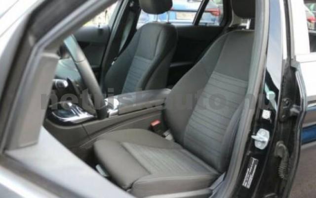 C 350 személygépkocsi - 1991cm3 Hybrid 105763 12/12