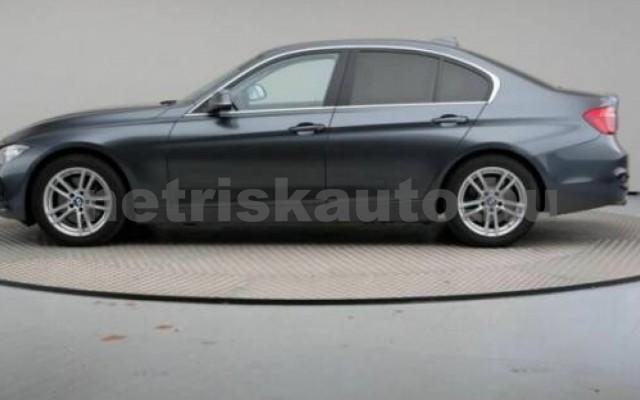 330 személygépkocsi - 2993cm3 Diesel 105068 9/9